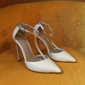 High heels/ asos